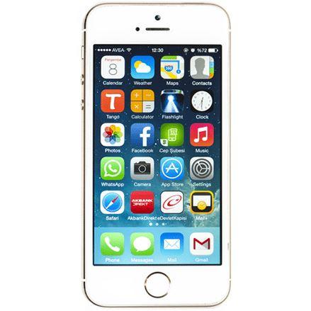 Iphone Repair Mcdonough Ga