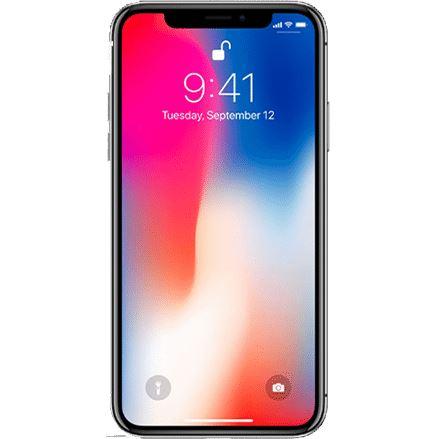 save off 2d746 6d331 Expert iPhone Repair | Mr.FixIt