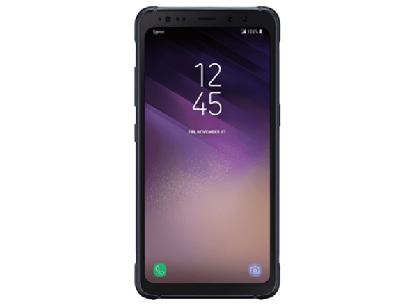Expert Samsung Phone Repair | Mr FixIt